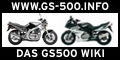 gs-500.info