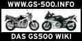 gs-500.info